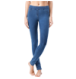 Джеггинсы и джинсы
