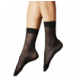 Капроновые носки