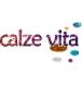 Calze Vita