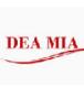 Dea Mia