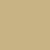 Eclair (Светло-телесный)