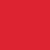 Aurora Red (Красный)