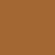 Bronz (Цвет загара)