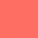 Burnt Coral (Коралловый)