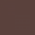 Cappucсino (Шоколад)