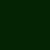 Deep Green (Темно-зеленый)