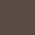 Fumo (Серо-коричневый)