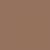 Glase (Цвет загара)