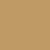 Sahara (Светло-телесный)