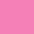 Light Pink (Розовый)