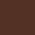 Moka (Шоколад)