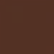 Lola (Шоколад)