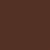 Marrone (Темный шоколад)