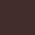 Moro (Шоколадный)