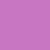 Orchidea (Фиолетовый)