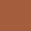 Sierra (Насыщенный загар)
