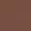 Marrone (Светло-коричневый)