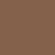 Visone (Цвет загара)