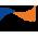 CREORA - Это торговый знак Южно-Корейской компании Hyosung, известного мирового производителя полиуретановых синтетических волок