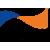 """CREORA - Это торговый знак Южно-Корейской компании Hyosung, известного мирового производителя полиуретановых синтетических волокон. Волокна """"CREORA"""" обладают отличной воздухопроницаемостью, что особенно ценно при активном образе жизни. Благодаря микропористой структуре излишки тепла, равномерно распределяясь по поверхности материала для последующего испарения."""
