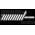 ЭЛАСТАН ОДИНАРНОЙ ОБКРУТКИ -  Технология производства колготок, при которой во время плетения капроновой нити LYCRA одинарно обк