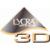 """LYCRA 3D -  Нить LYCRA  обкручиваются нитью полиамида 2 раза : сначала в одном направлении, а затем в другом. Это позволяет материалу одинаково растягиваться как по длине так и по ширине и за счет этого лучше облегать ногу, эффект """"второй кожи"""". Даже тонкие колготки и чулки с использованием технологии 3D LYCRA® приобретают повышенную прочность и эластичность и служат на порядок дольше обычных. Является самым последним технологическим достижением."""