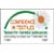 CONFIDENCE IN TEXTILES - Это глобальное тестирование и аккредитация по допустимому уровню вредных веществ в потребительских товарах текстильной промышленности. Наличие этого международного сертификата является подтверждением высочайшего качества тканей и текстильных изделий.