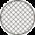 СЕТКА - Колготы и чулки в сетку. Бывают с крупной, средней и мелкой сотой, а также на основе.