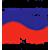 ТЕРМОЭФФЕКТ - Это изделия, которые изготовленны из особой пряжи натуральных нитей и синтетических волокон (шерсть, хлопок, модал, эластан). У этих изделий высокая воздухопроницаемость, они хорошо поглощают влагу и идеально подходят для холодного времени года.