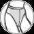 С ТРУСИКАМИ-БИКИНИ И БЕЗ ЛАСТОВИЦЫ - Верх колготок выполнен в виде трусиков-бикини, имеющих большую плотность, чем чулочная часть. Могут быть как с дополнительным корректирующим эффектом в области живота, так и без коррекции.