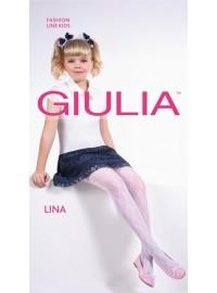 Giulia Lina 20 Den Model 7