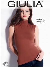 Giulia Lupetto Smanicato