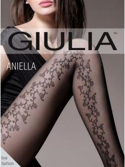 Giulia Aniella 40 Den Model 2
