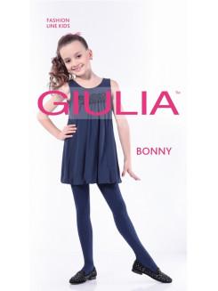 Giulia Bonny 80 Den Model 8