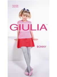 Giulia Bonny 80 Den Model 13