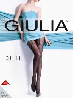 Giulia Collete 40 Den Model 1