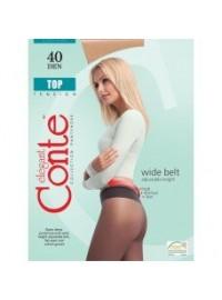 Conte Top 40 Den