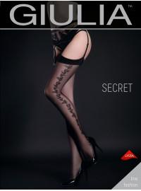 Giulia Secret 20 Den Model 3