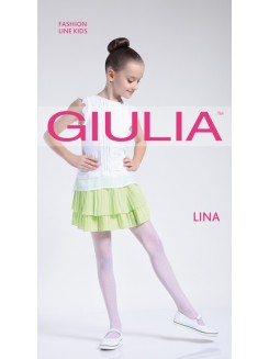 Giulia Lina 20 Den Model 5