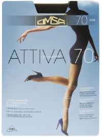 Omsa Attiva 70 Den