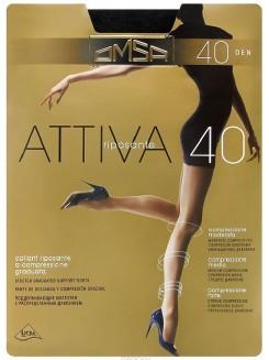 Omsa Attiva 40 Den