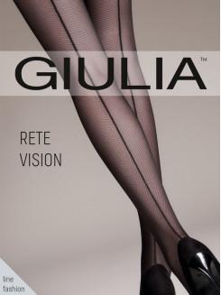 Giulia Rete Vision 40 Den Model 4