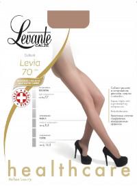 Levante Levia 70 Den