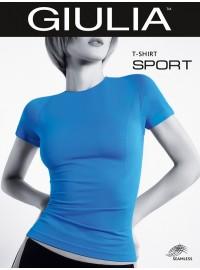 Giulia T-Shirt Sport