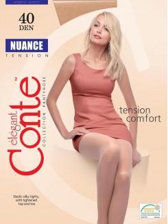 Conte Nuance 40 Den