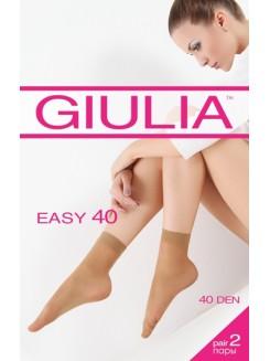 Giulia Easy 40 Den