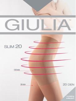 Giulia Slim 20 Den