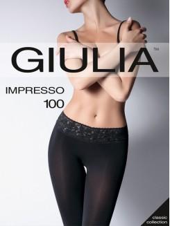 Giulia Impresso 100 Den