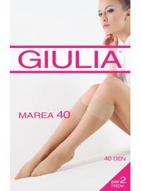 Giulia Marea 40 Den