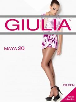 Giulia Maya 20 Den